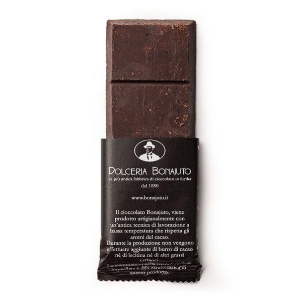Cioccolato Fruttosio