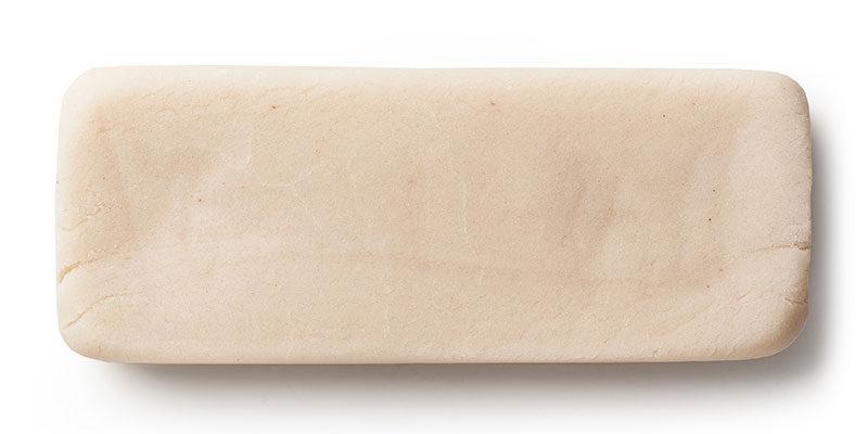 Pasta per Latte di Mandorla