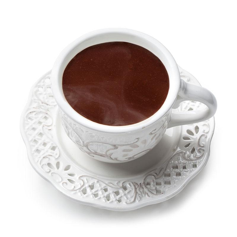 Xicara – Cup – Bonajuto