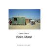 Vista Mare_gianni_mania