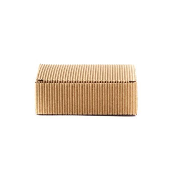 scatola_cartone_piccola