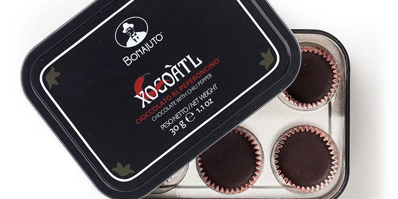 xocoatl-peperoncino-6pz-tappo-nuovo