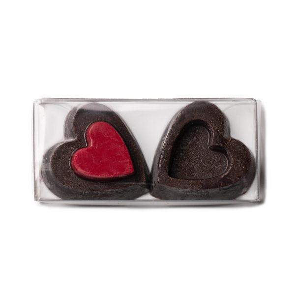 cioccolattini_cuore_bonajuto_800x800